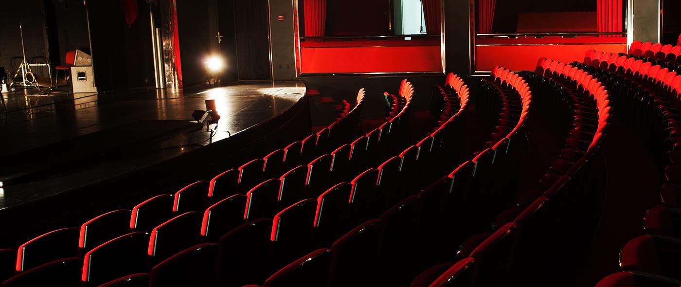 舞台制作イメージ